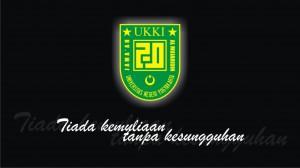 ukkiwall
