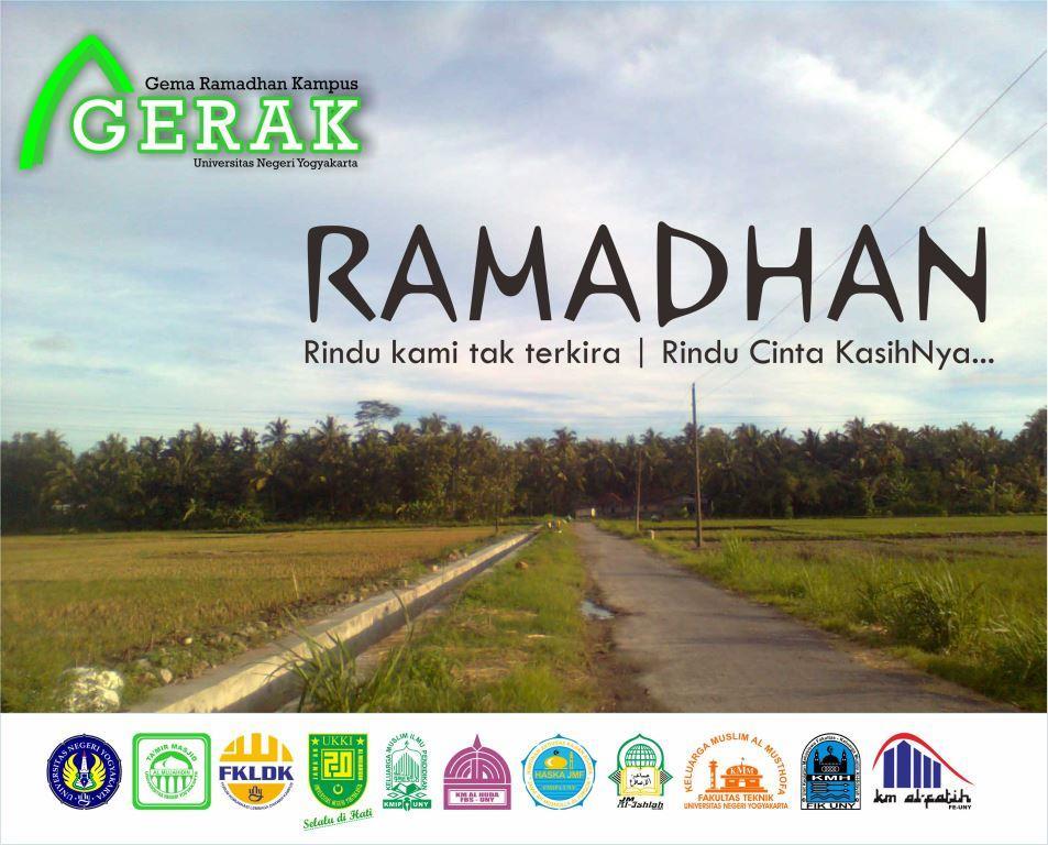 rindu ramadhan - Copy