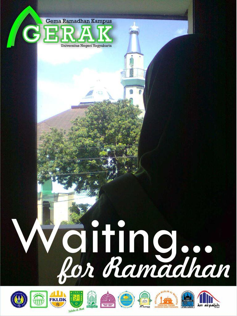 waiting for ramadhan - Copy